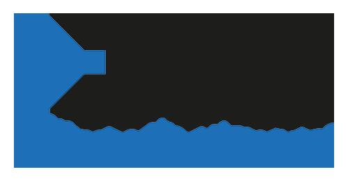 Logo DKS Deutsche-Kreditservice